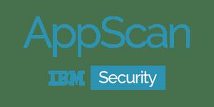 IBM Appscan
