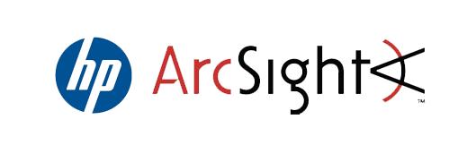 HP ArcSight