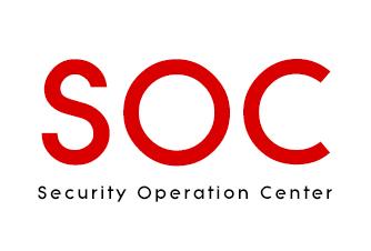 مراکز SOC