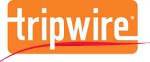 نرم افزار Tripwire